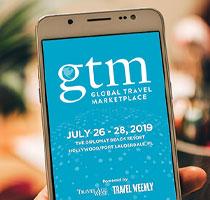 gtm_mobile_art.jpg
