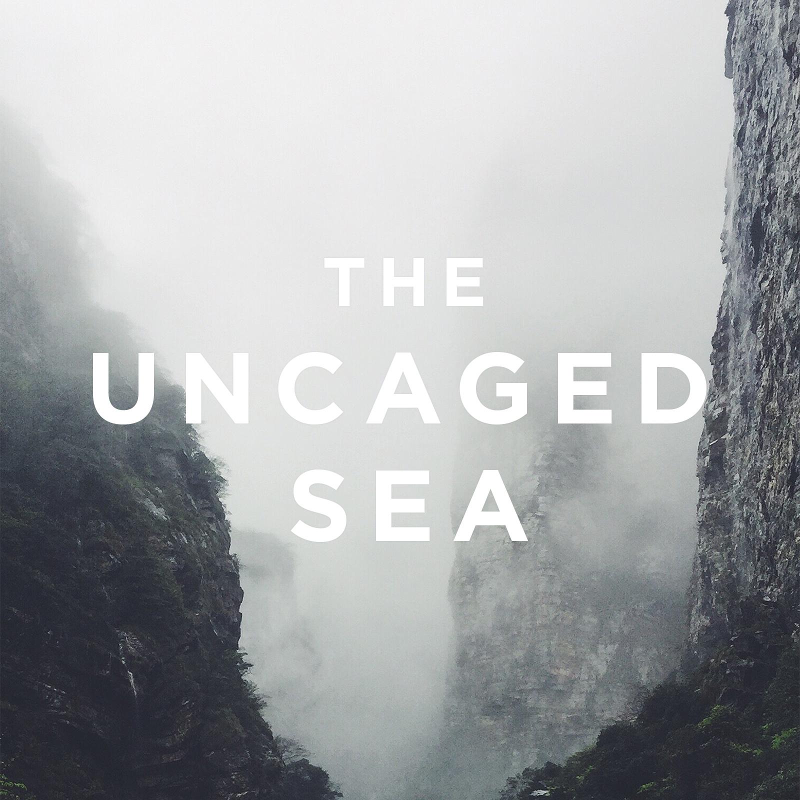 TheUncagedSeaUnsecret02.jpg