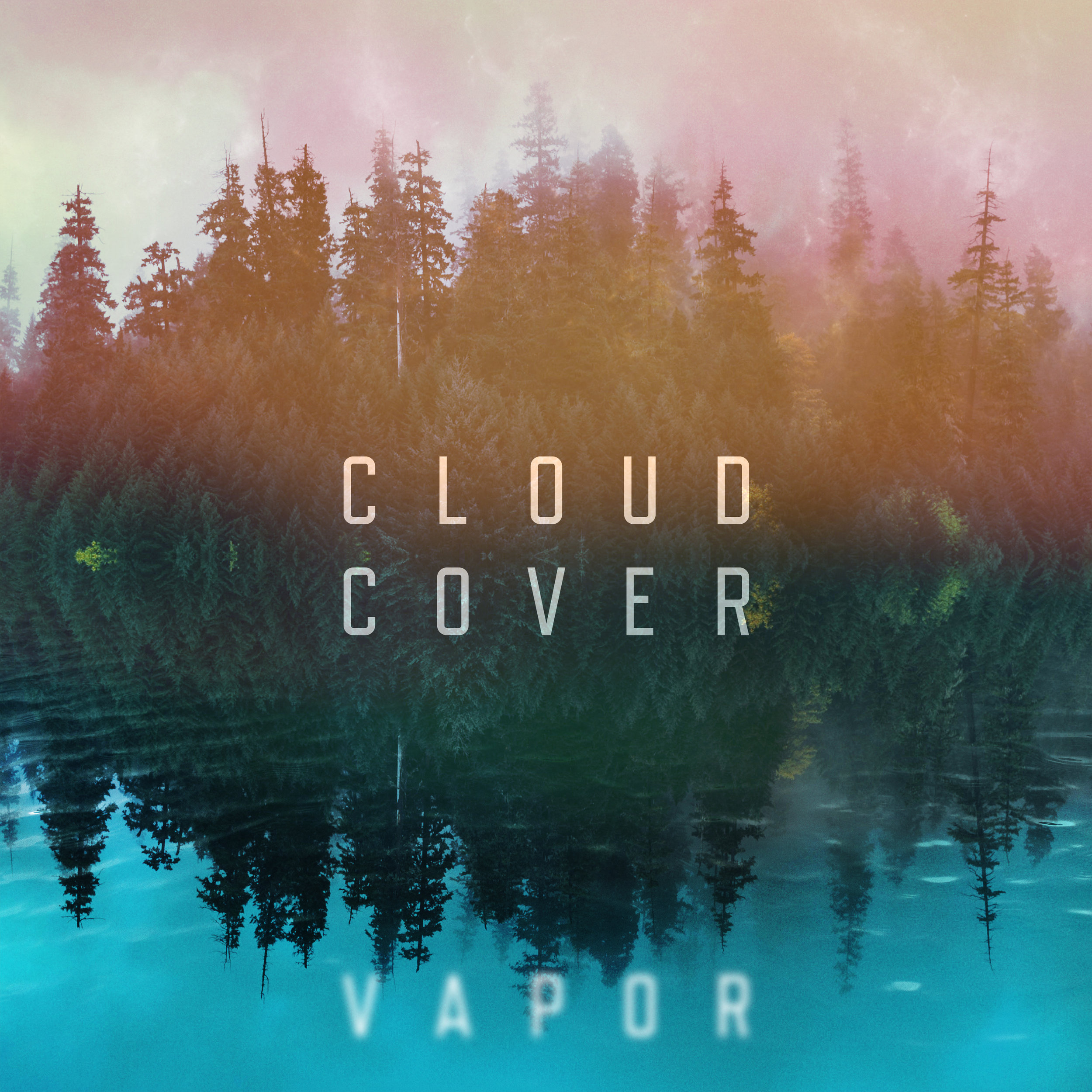 Cloud-Cover-Vapor-Cover.jpg