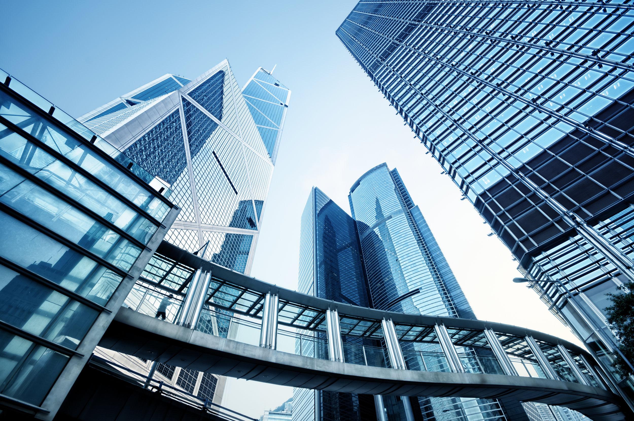 Property Manager - Analyze tenant feedback using data-driven analysis