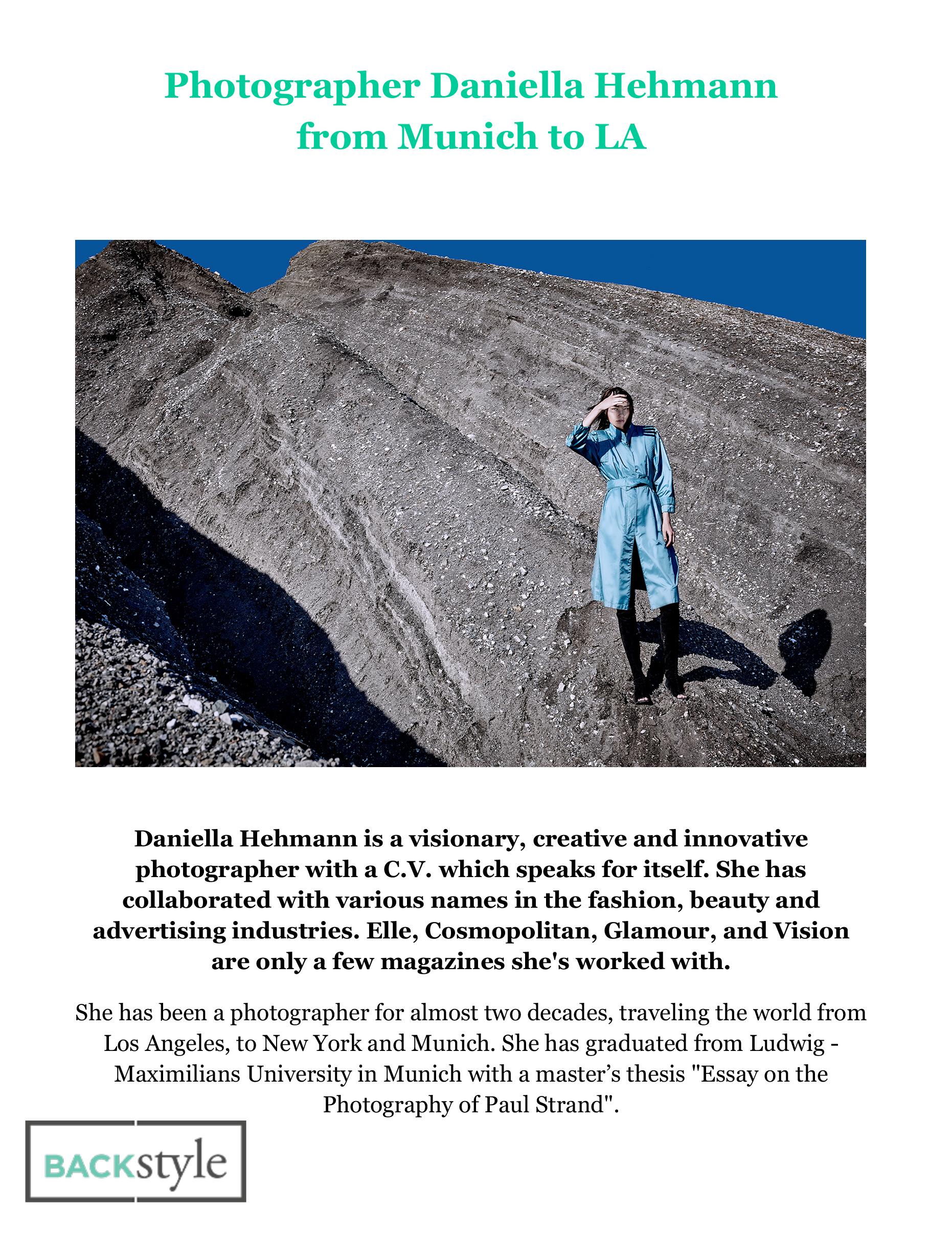 Daniella-Hehmann-Photography-Interview--backstyle-01.jpg