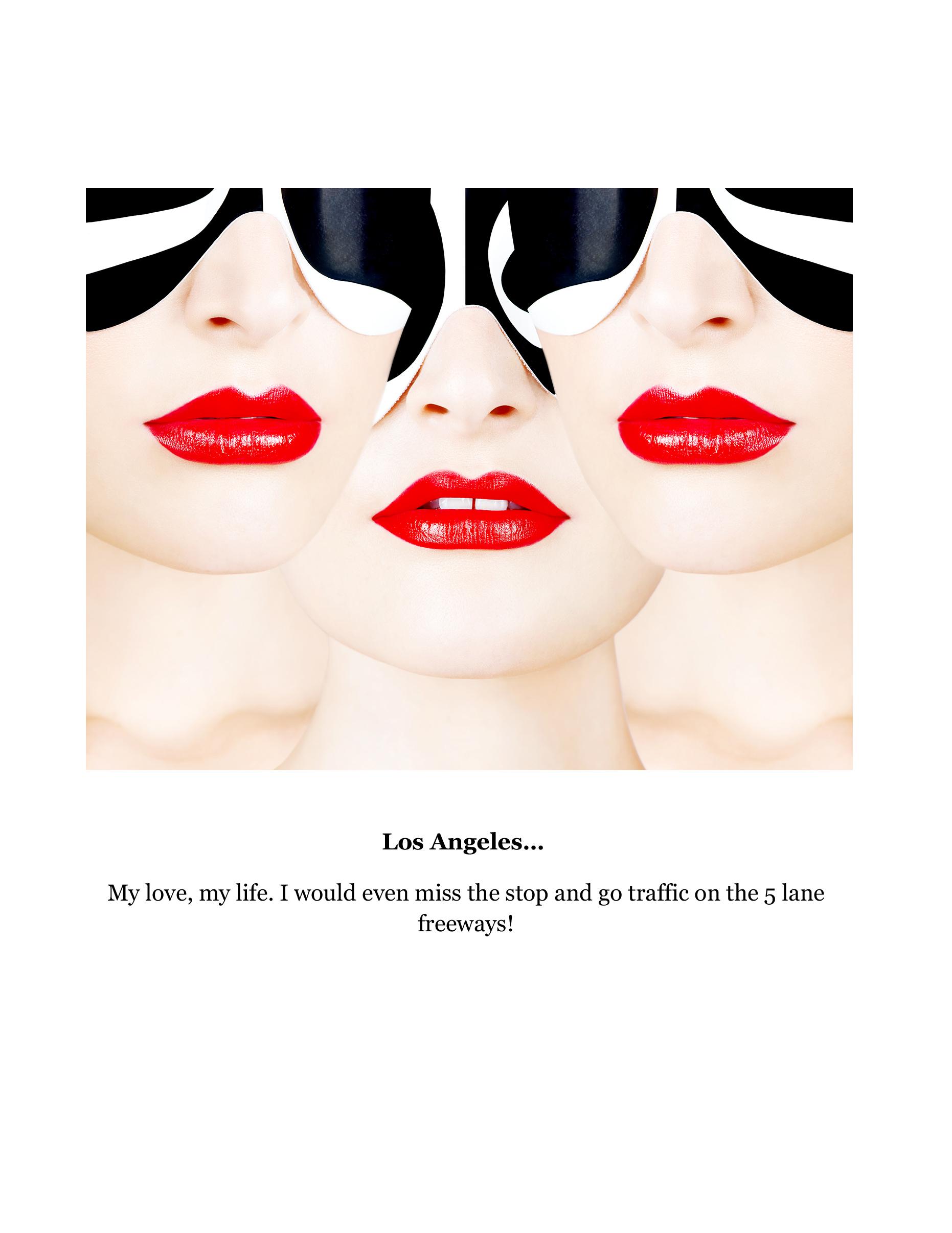 Daniella-Hehmann-Photography-Interview--backstyle-03.jpg