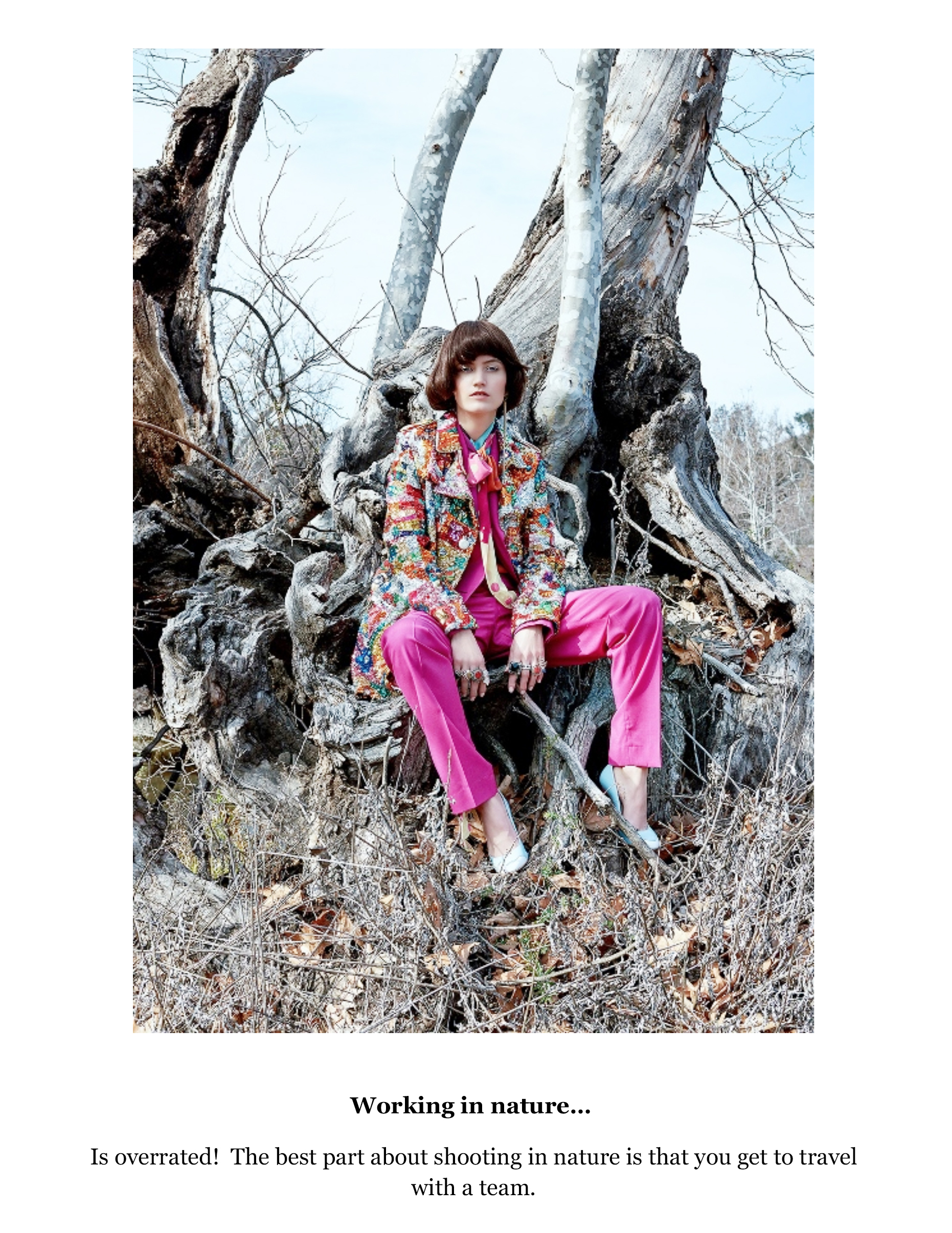 Daniella-Hehmann-Photography-Interview--backstyle-04.jpg