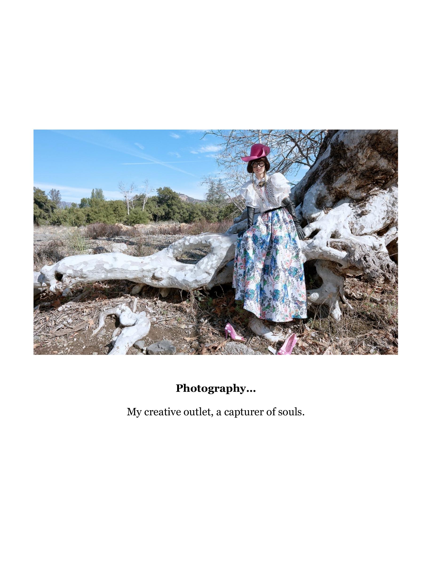 Daniella-Hehmann-Photography-Interview--backstyle-06.jpg