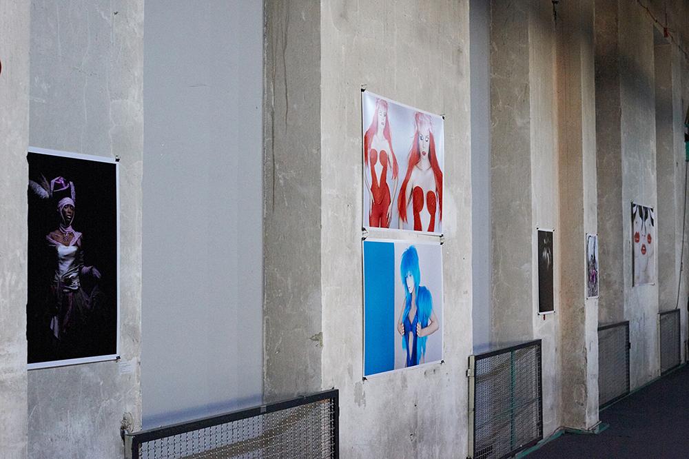 Daniella-Hehmann--Photography-Exhibition-MMA-31.jpg