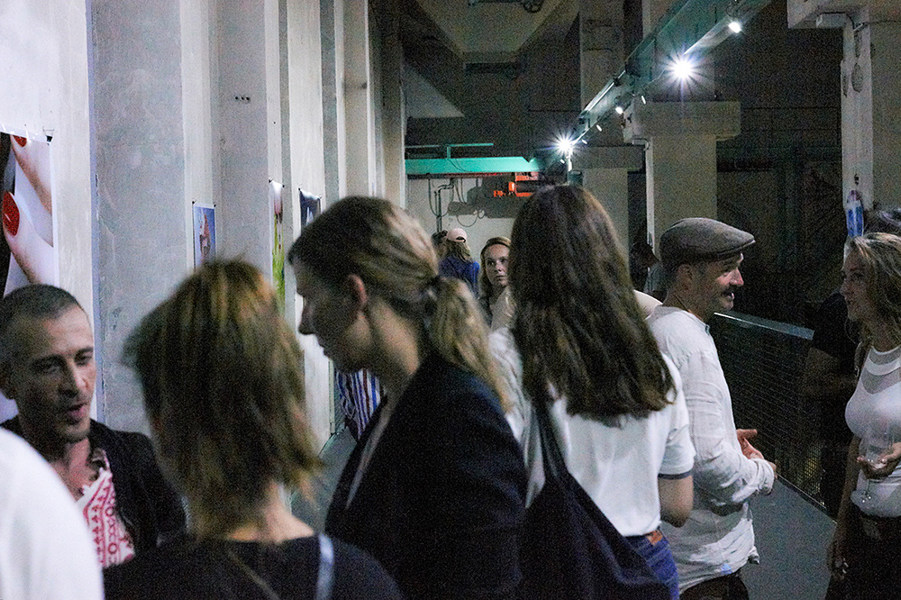 Daniella-Hehmann--Photography-Exhibition-MMA-11.jpg
