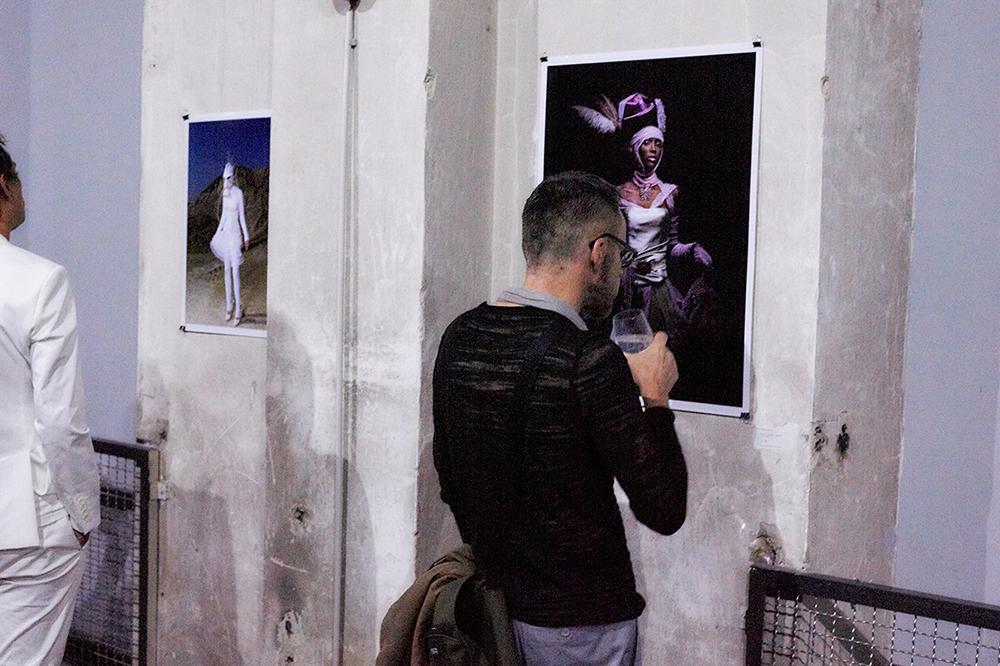 Daniella-Hehmann--Photography-Exhibition-MMA-14.jpg