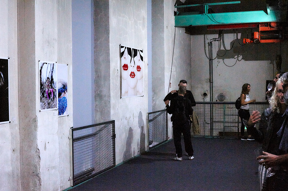 Daniella-Hehmann--Photography-Exhibition-MMA-16.jpg