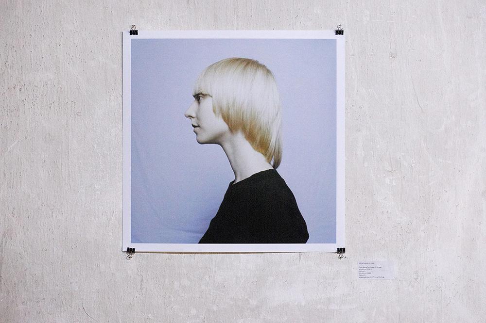 Daniella-Hehmann--Photography-Exhibition-MMA-18.jpg