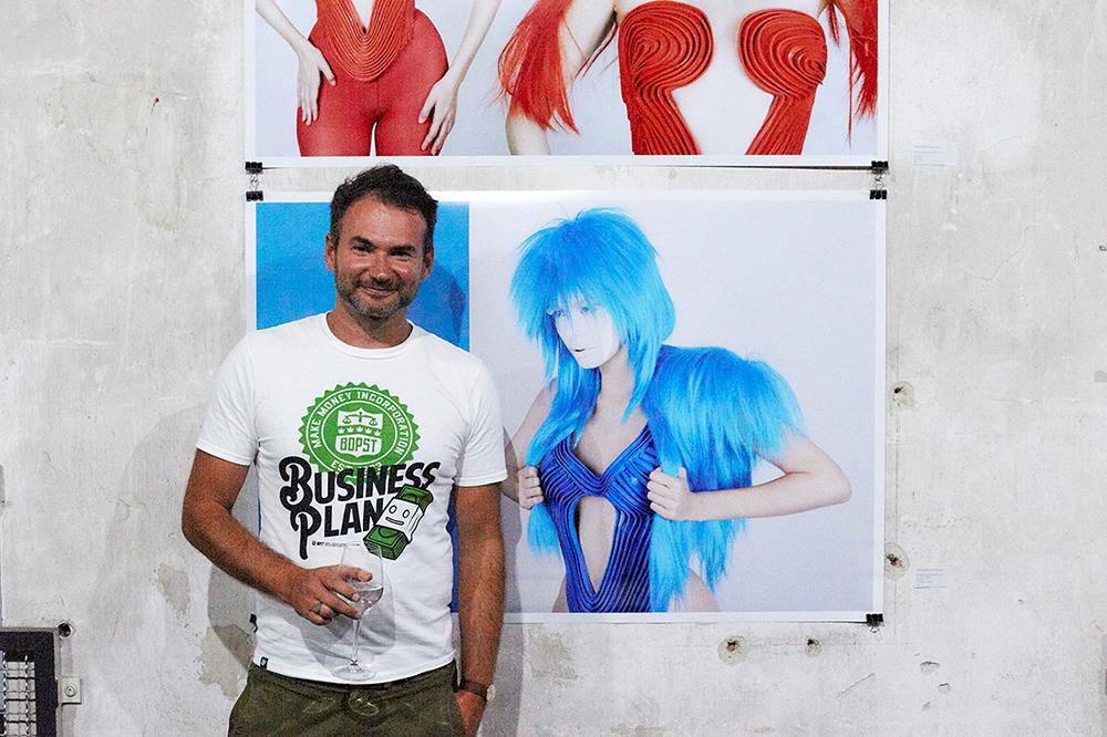 Daniella-Hehmann--Photography-Exhibition-MMA-17.jpg