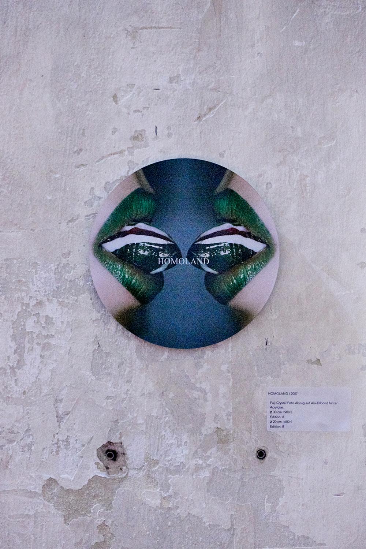 Daniella-Hehmann--Photography-Exhibition-MMA-20.jpg