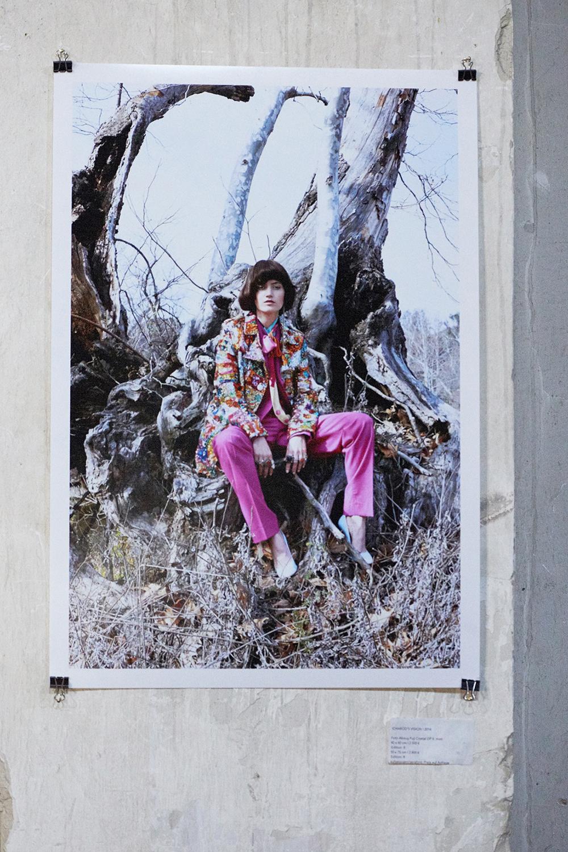Daniella-Hehmann--Photography-Exhibition-MMA-22.jpg