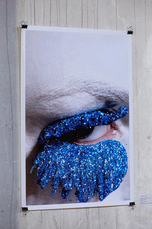 Daniella-Hehmann--Photography-Exhibition-MMA-23.jpg
