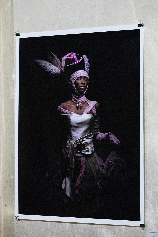 Daniella-Hehmann--Photography-Exhibition-MMA-27.jpg