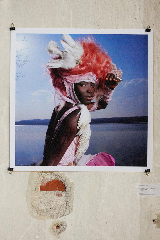 Daniella-Hehmann--Photography-Exhibition-MMA-28.jpg