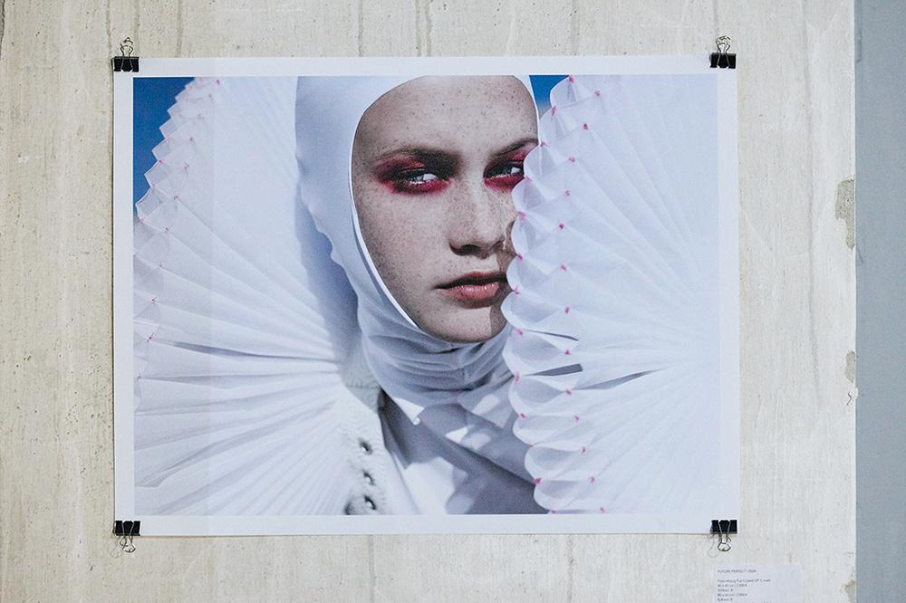 Daniella-Hehmann--Photography-Exhibition-MMA-29.jpg
