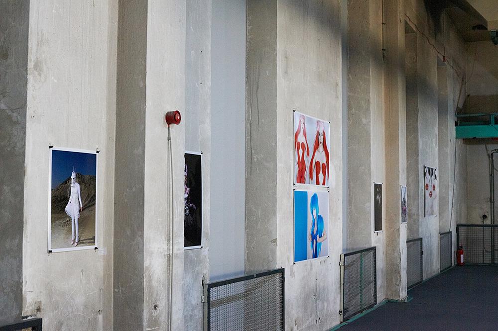 Daniella-Hehmann--Photography-Exhibition-MMA-30.jpg