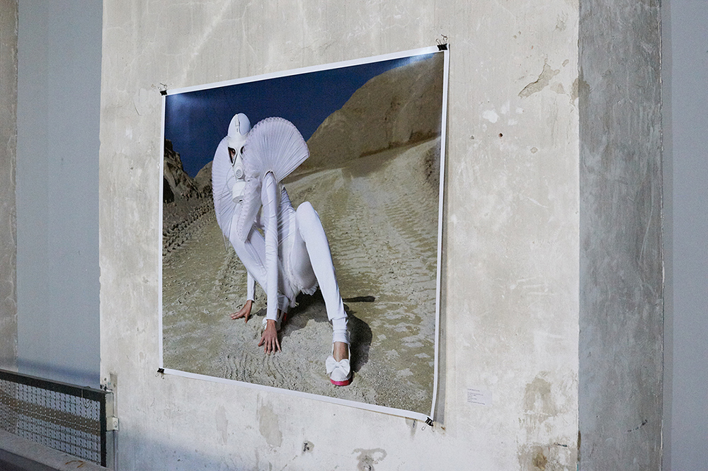 Daniella-Hehmann--Photography-Exhibition-MMA-32.jpg