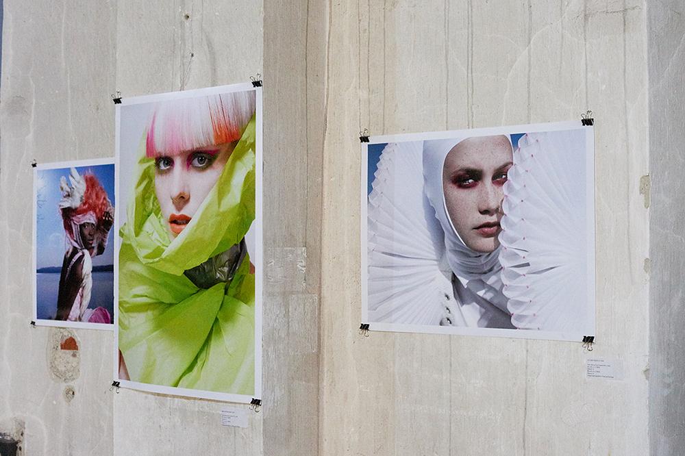 Daniella-Hehmann--Photography-Exhibition-MMA-33.jpg