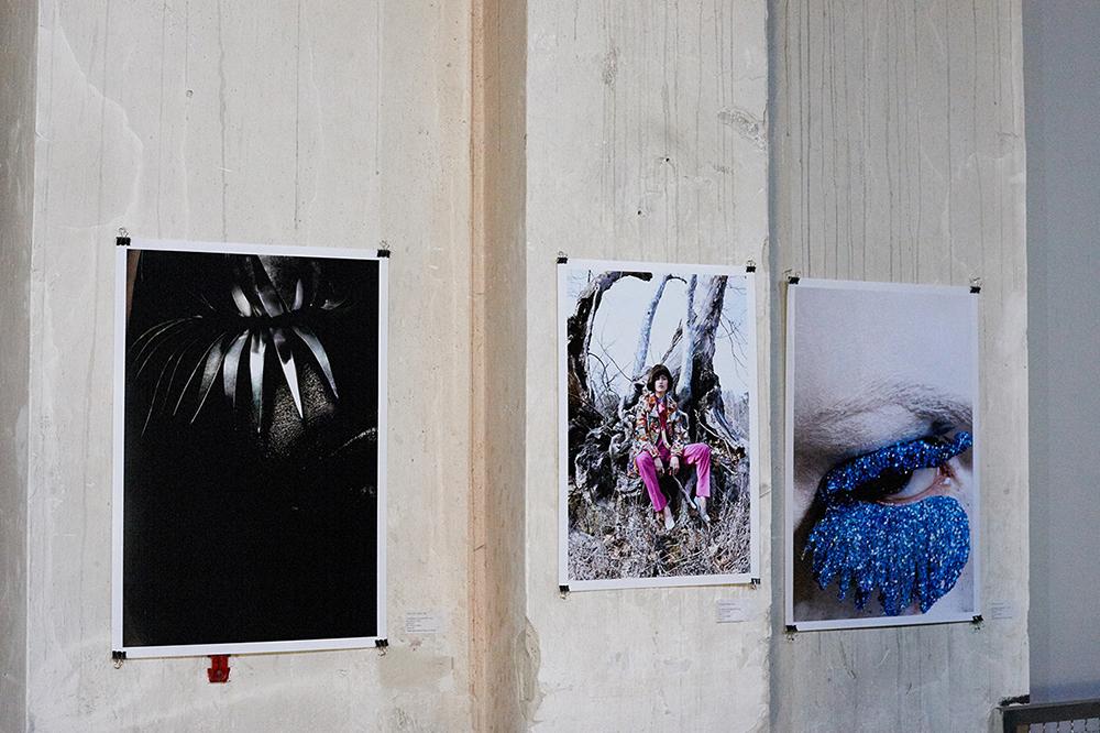 Daniella-Hehmann--Photography-Exhibition-MMA-36.jpg