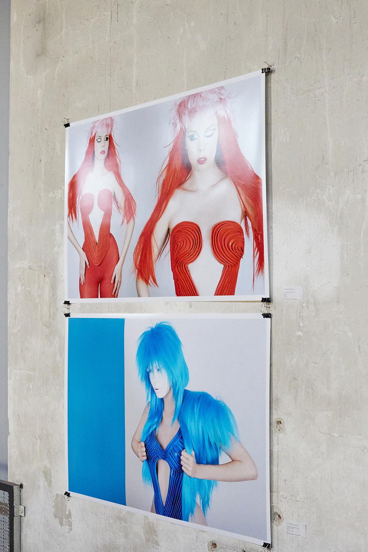 Daniella-Hehmann--Photography-Exhibition-MMA-35.jpg