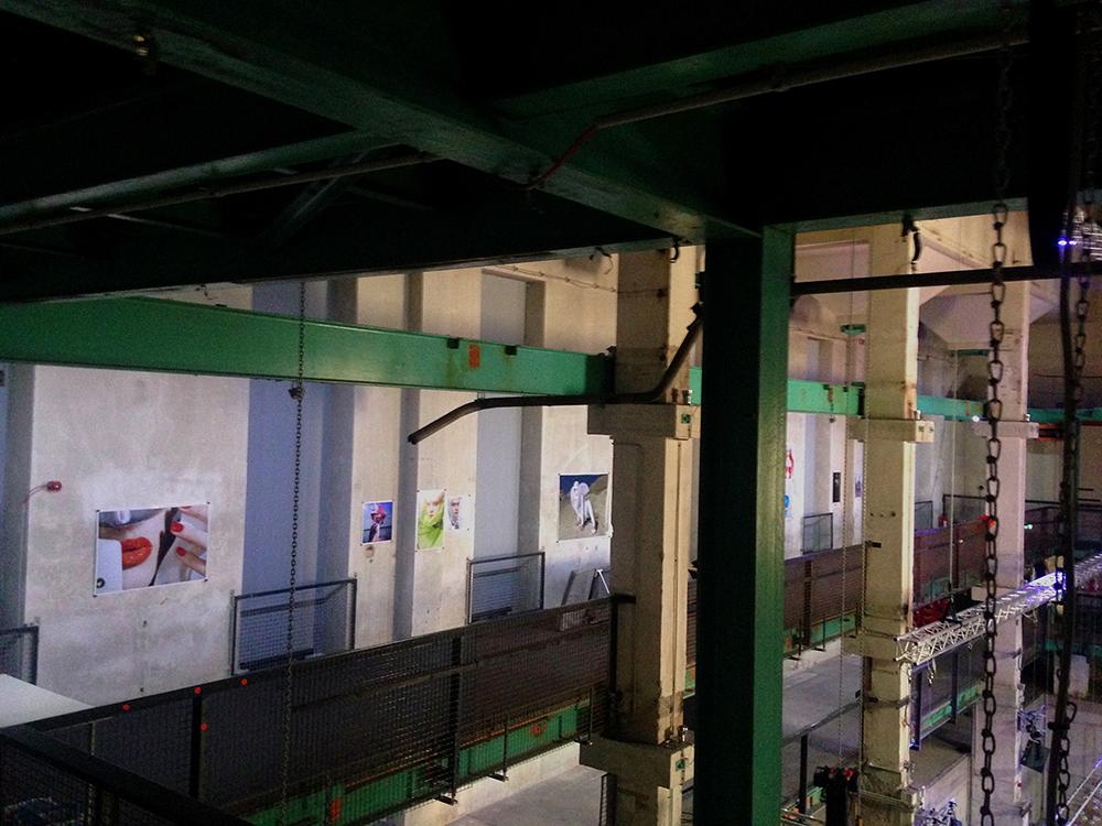 Daniella-Hehmann--Photography-Exhibition-MMA-38.jpg