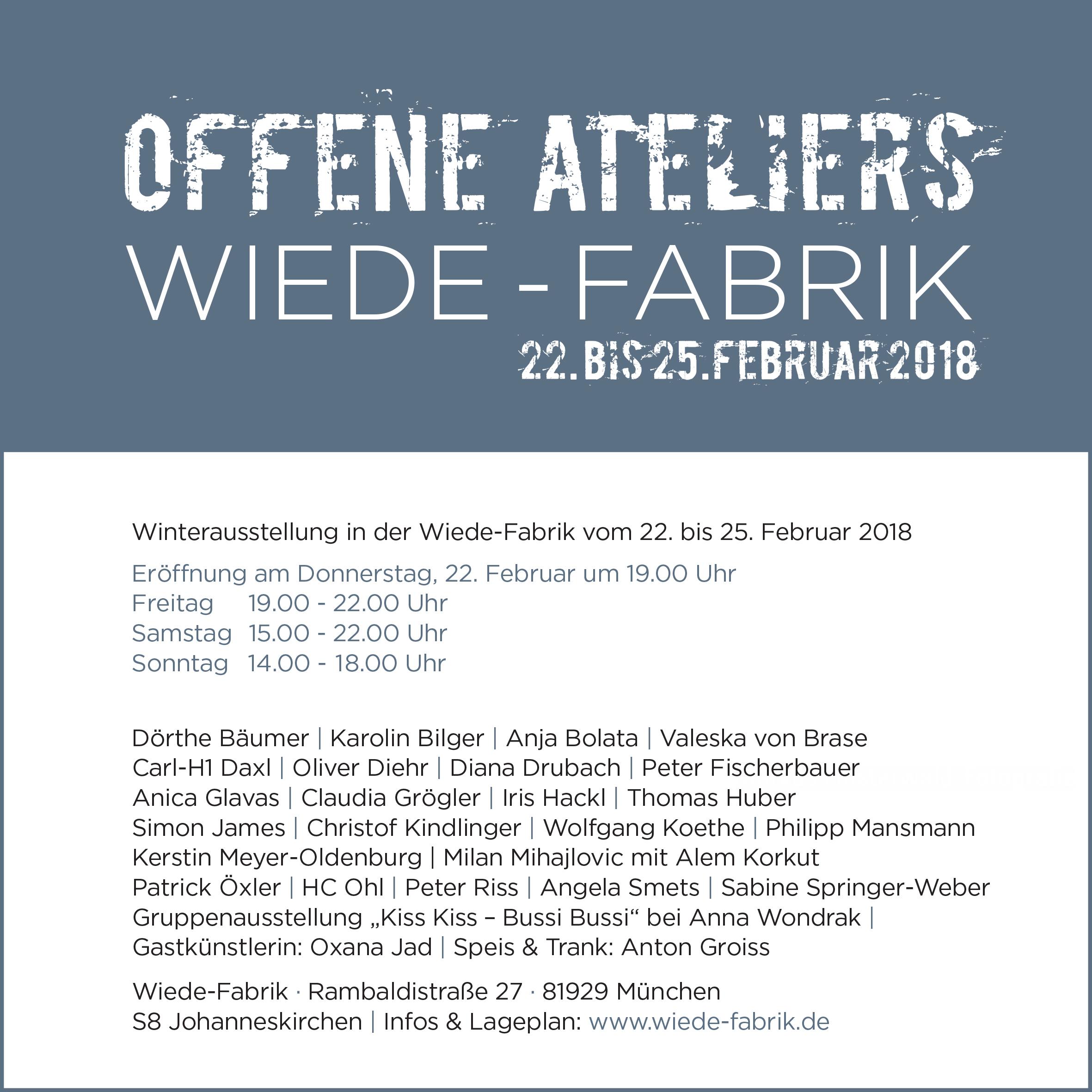 Wiede-Fabrik-Winterausstellung-2018-mail-2.jpg