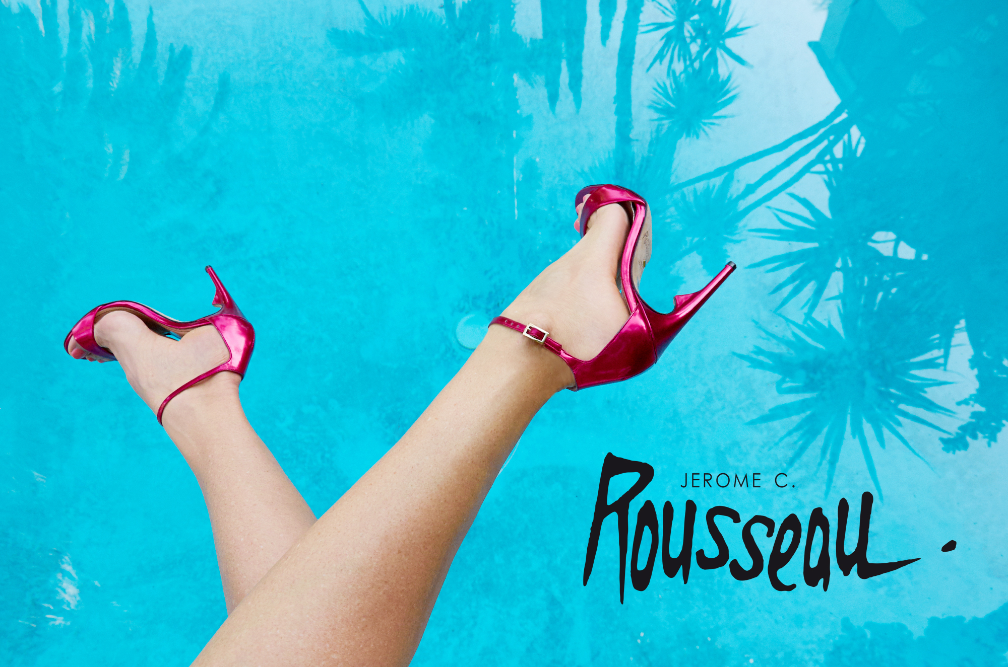 www.jeromecrousseau.com