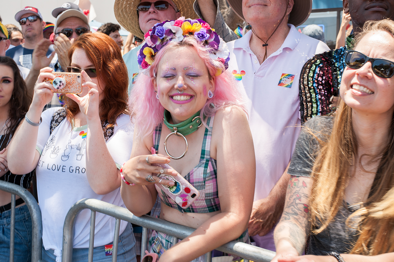 Daniella-Hehmann-Photographer-Los-Angeles-Pride--08.jpg