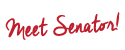 meet-senator.jpg