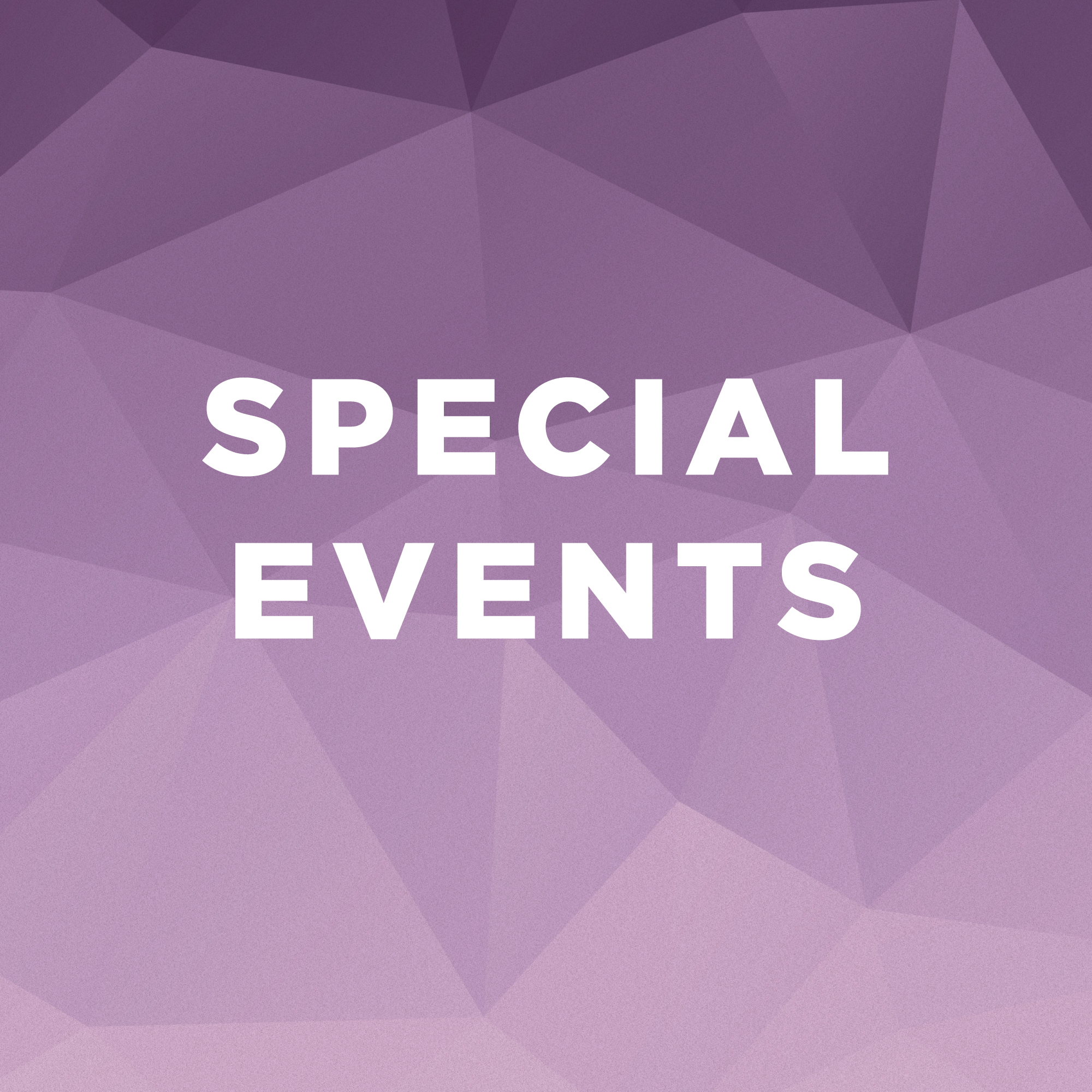 Special-Events.jpg