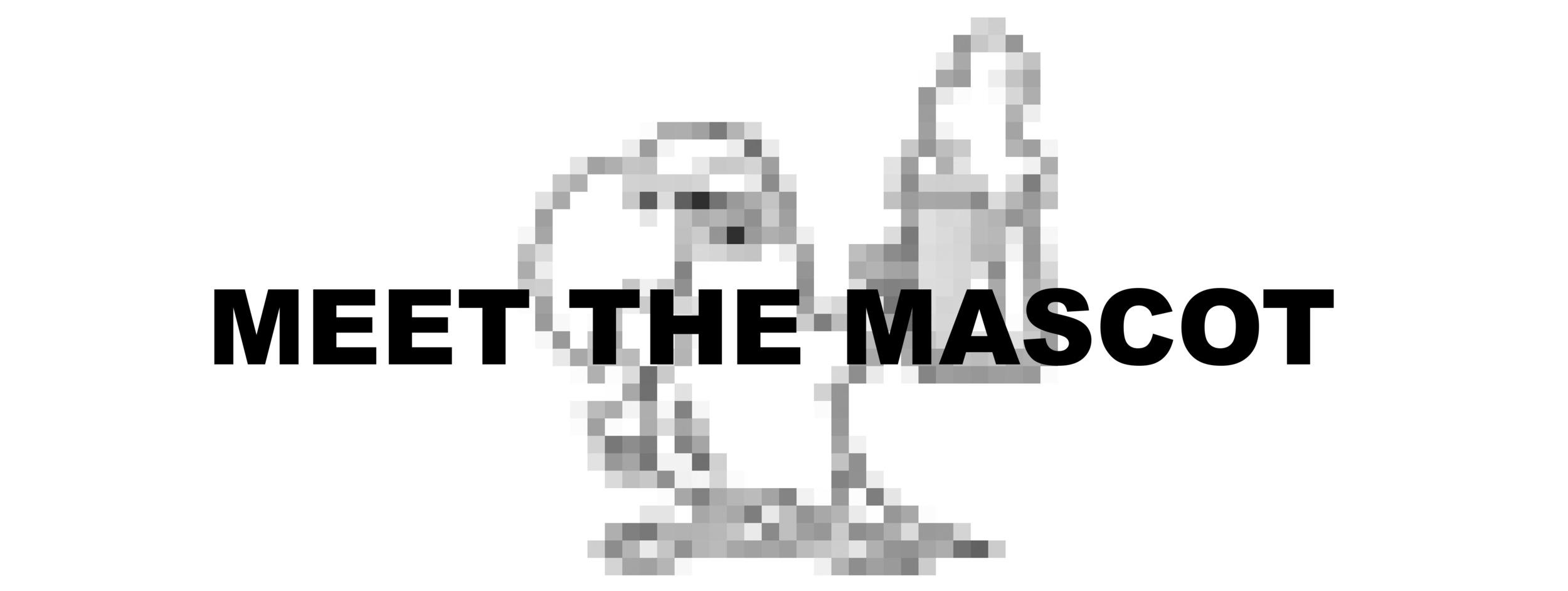 Meet the Mascot.jpg