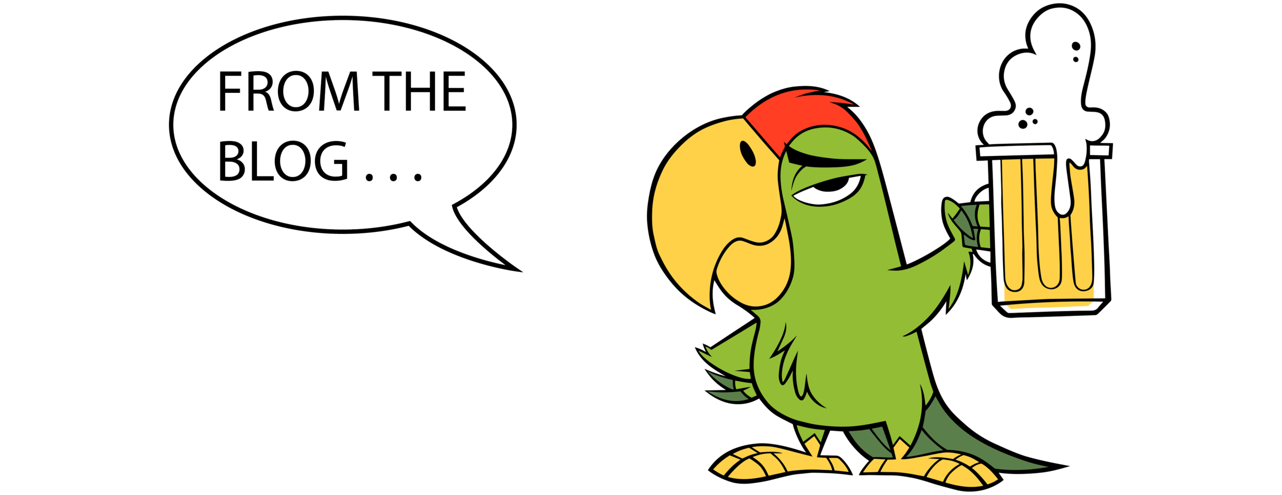 From the blog parrot.png