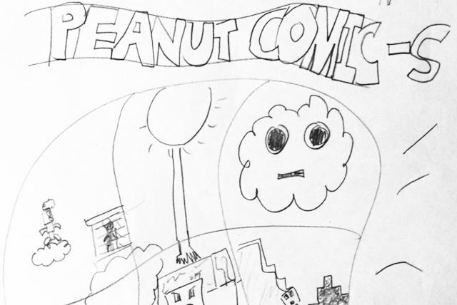 comic-02.jpg