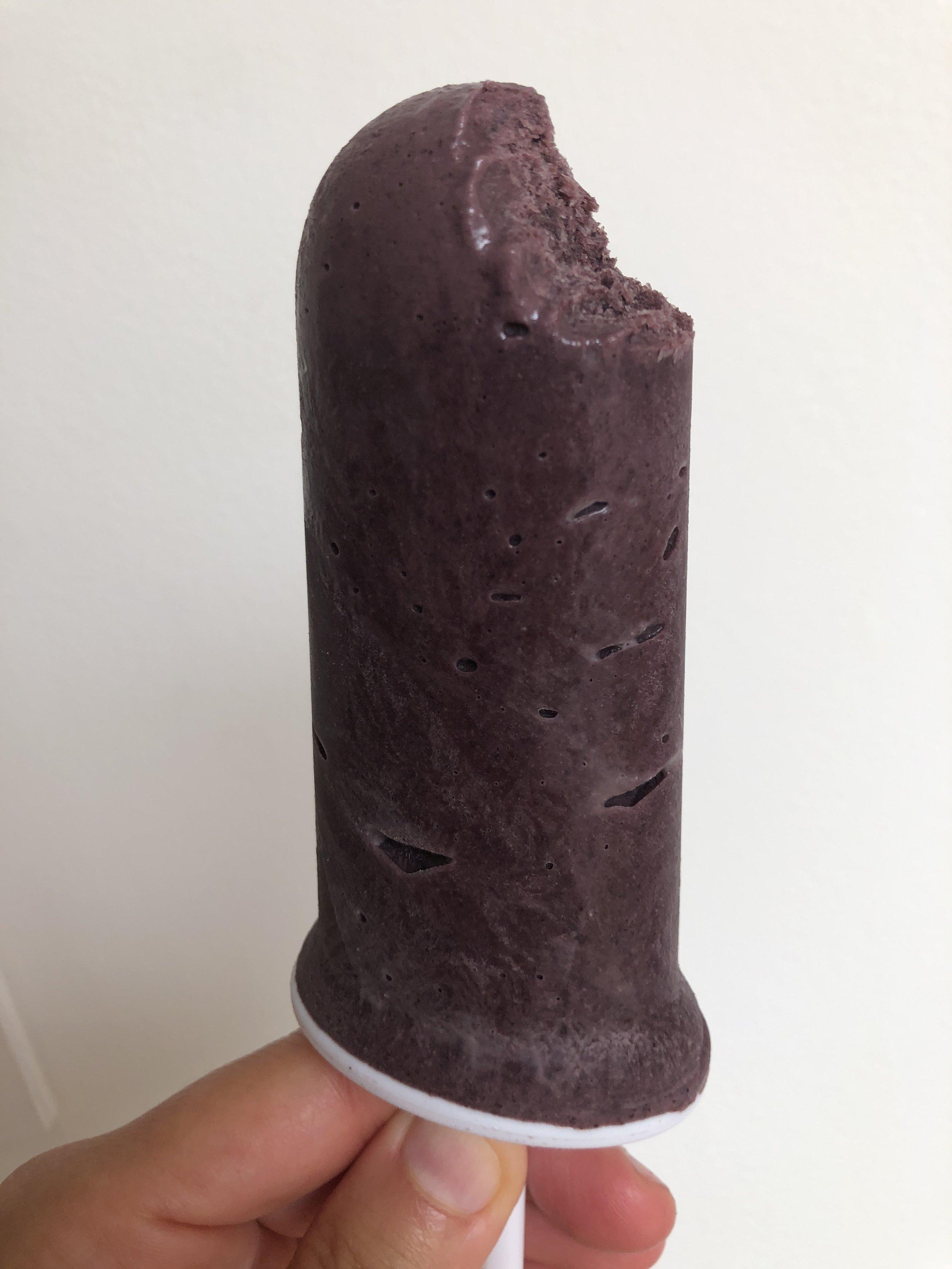 superfood creamsicle3.JPG