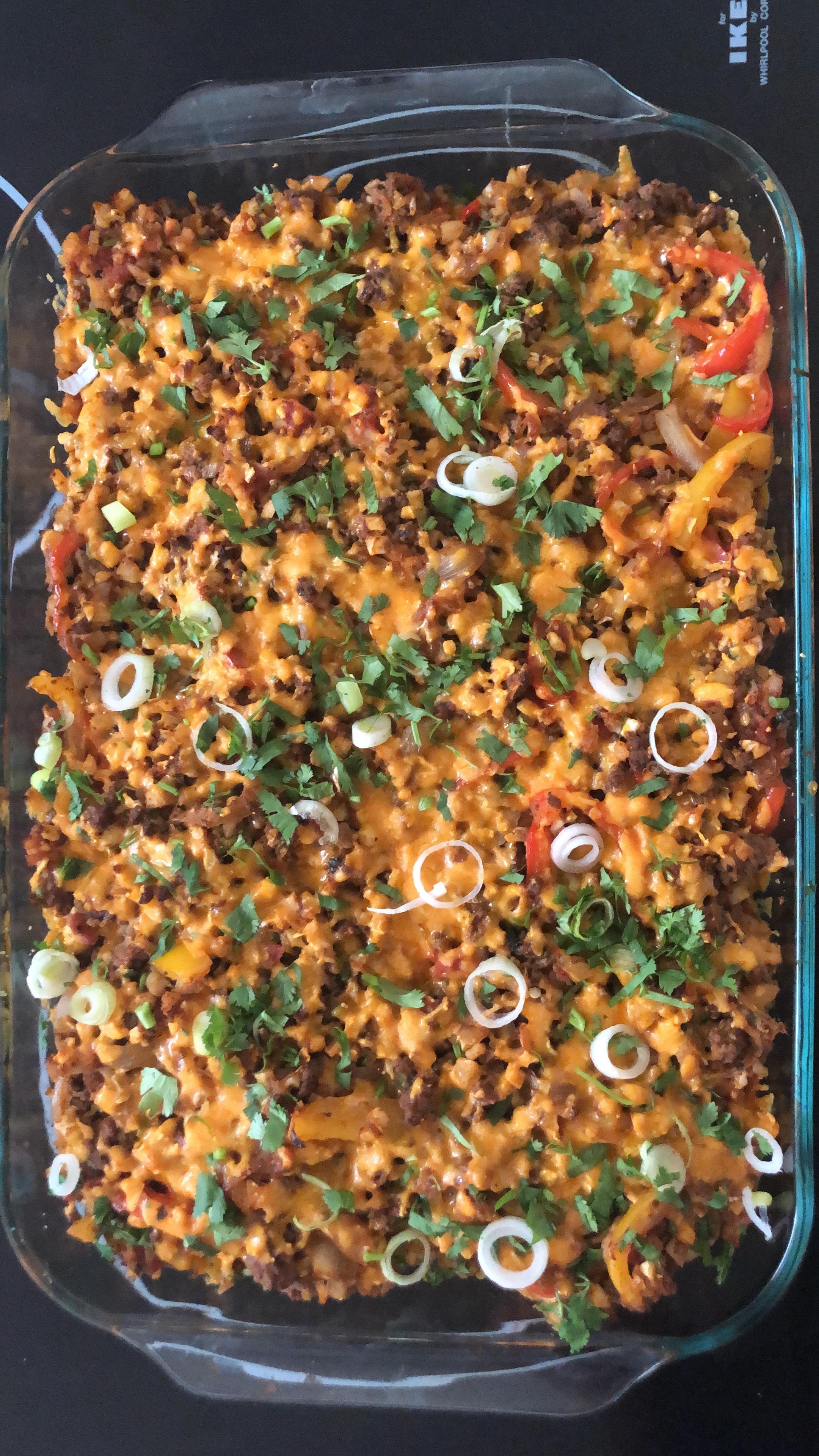 cauliflower rice mexican.JPG