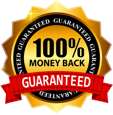 rsz_money_back_guarantee_cropped.png