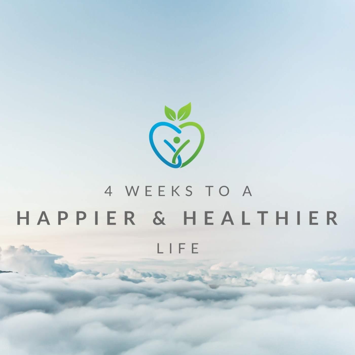 4 weeks to a HHL.jpg