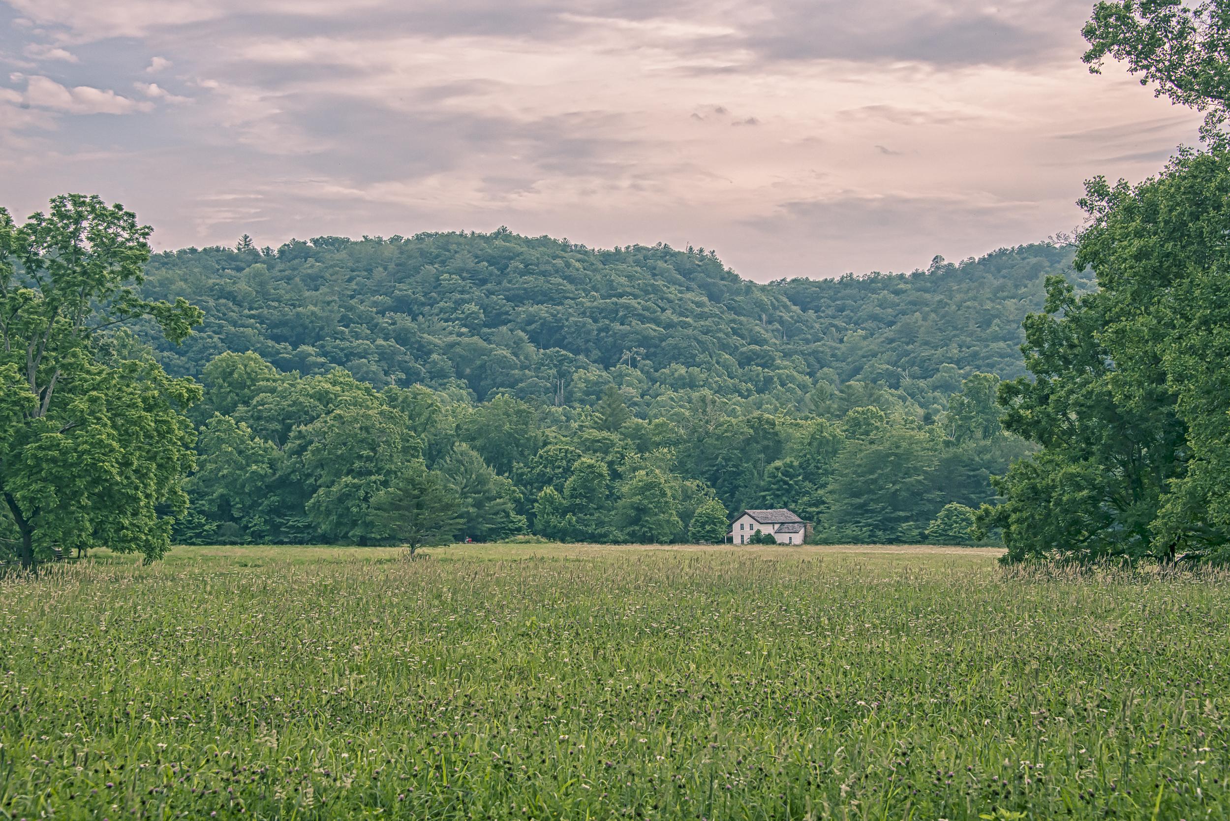 House on the Prairie-1.jpg