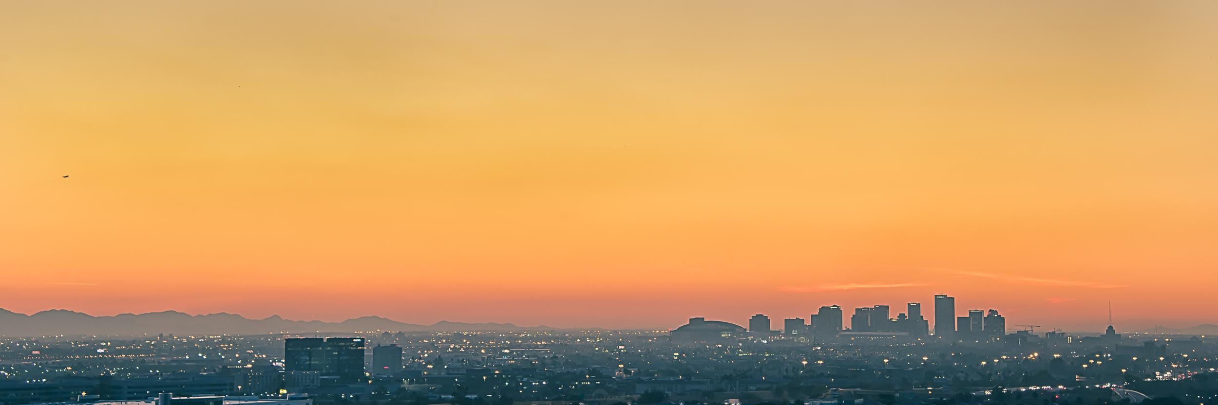 phoenix skyline-1.jpg