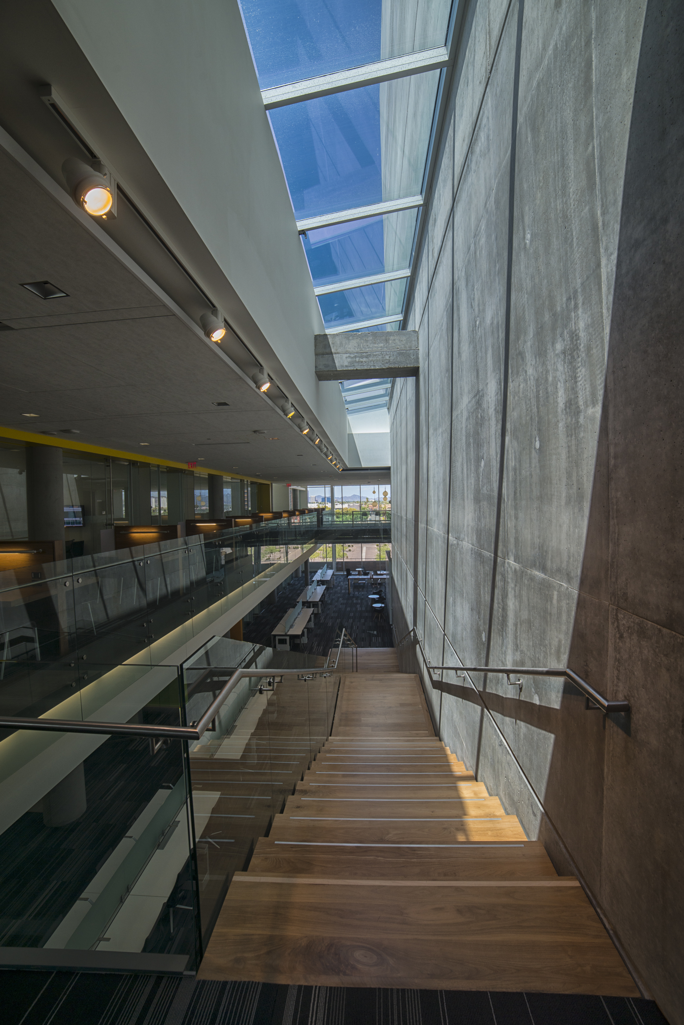 Architecture-5.jpg