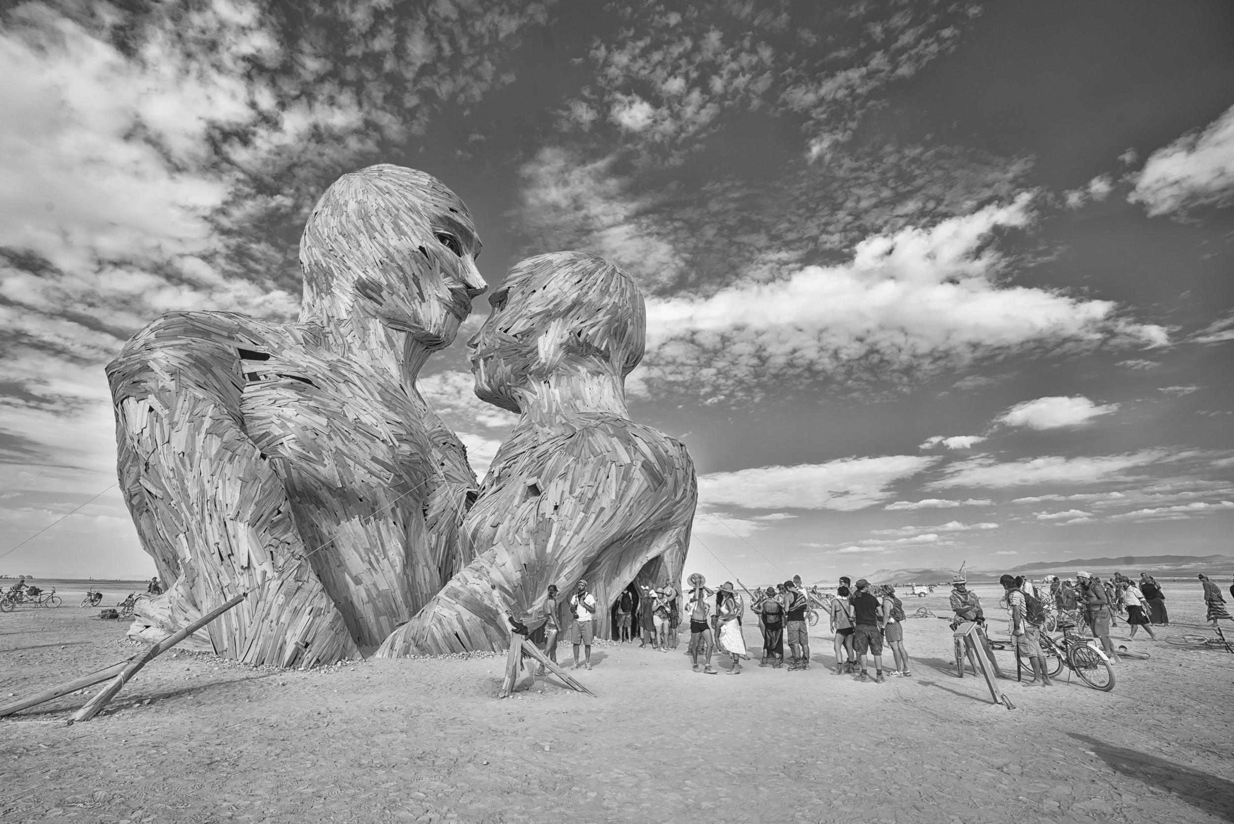 Burning Man 2014-11.jpg