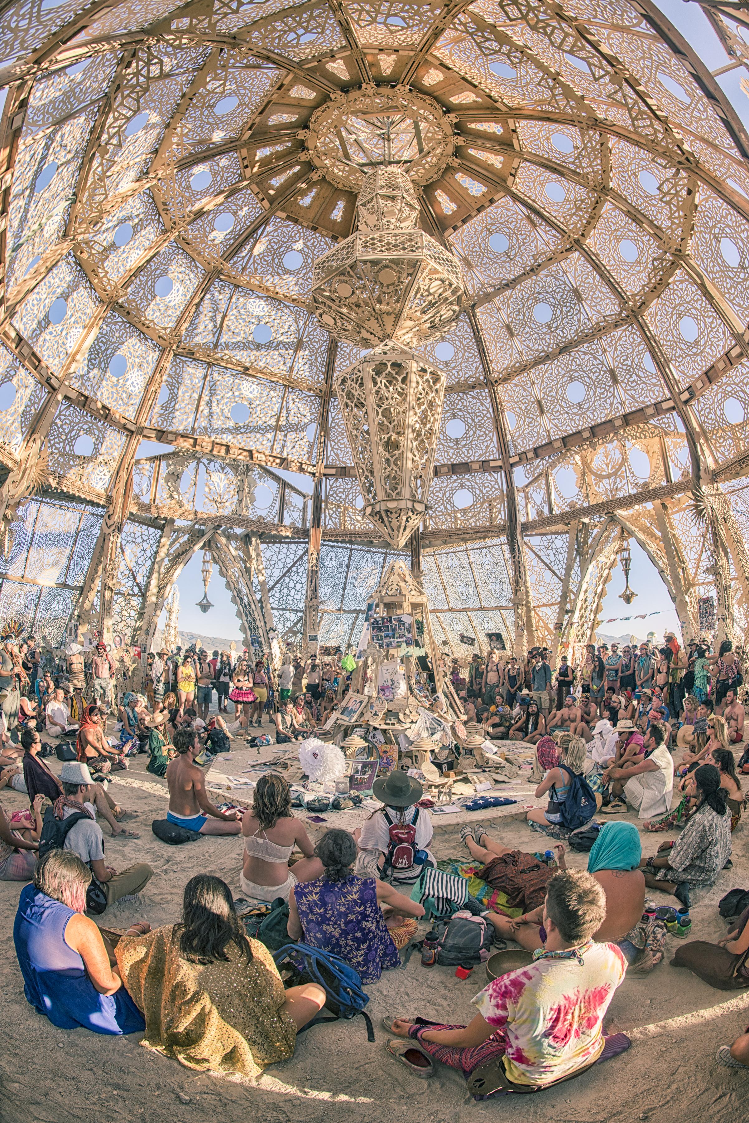 Burning Man 2014-17-Edit.jpg