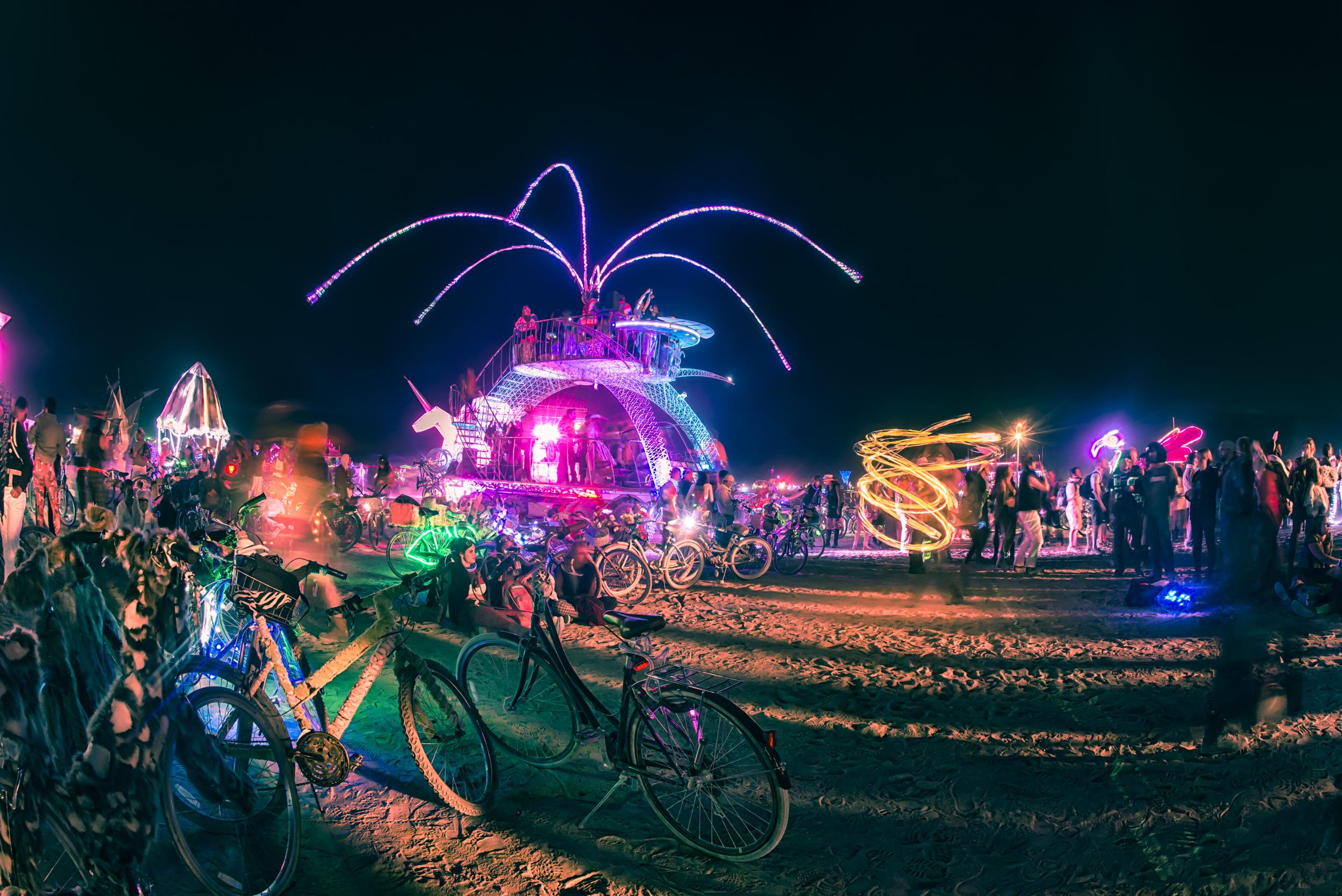 Burning Man 2014-23.jpg