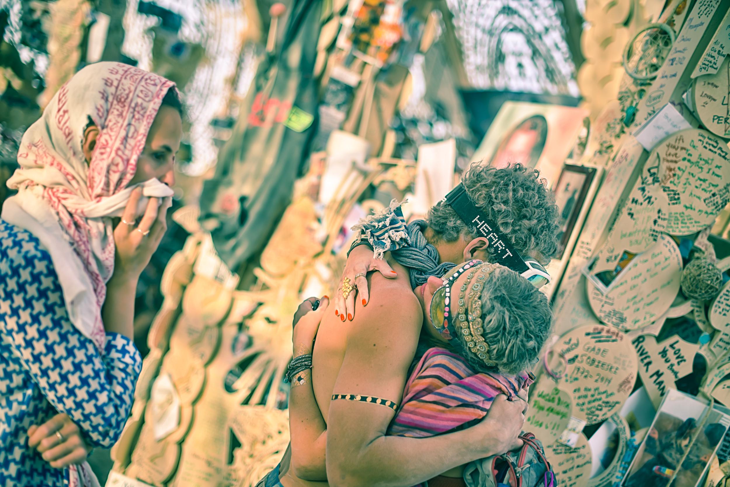 Burning Man 2014-66.jpg