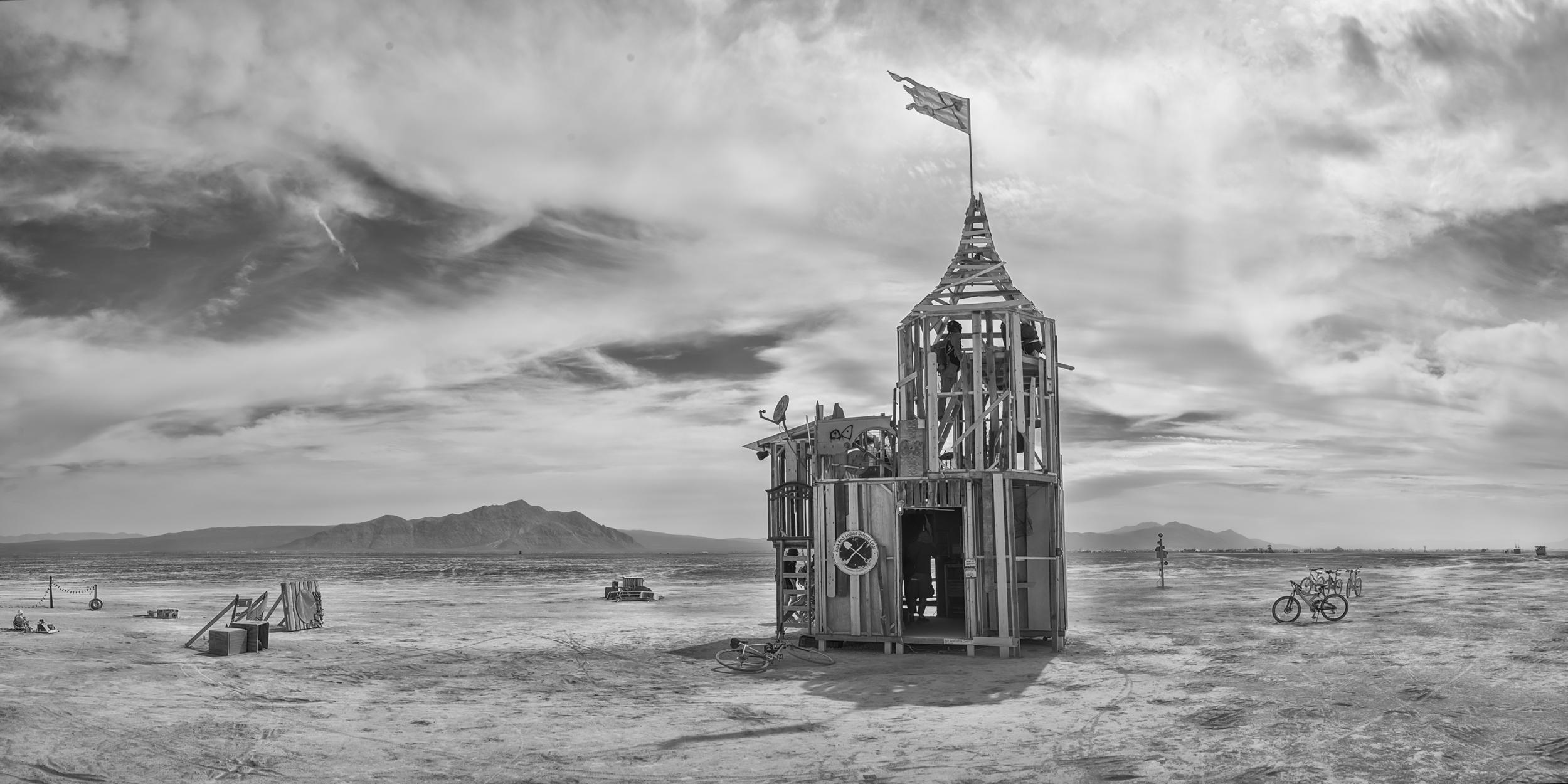Burning Man 2014-499-Edit-Edit.jpg