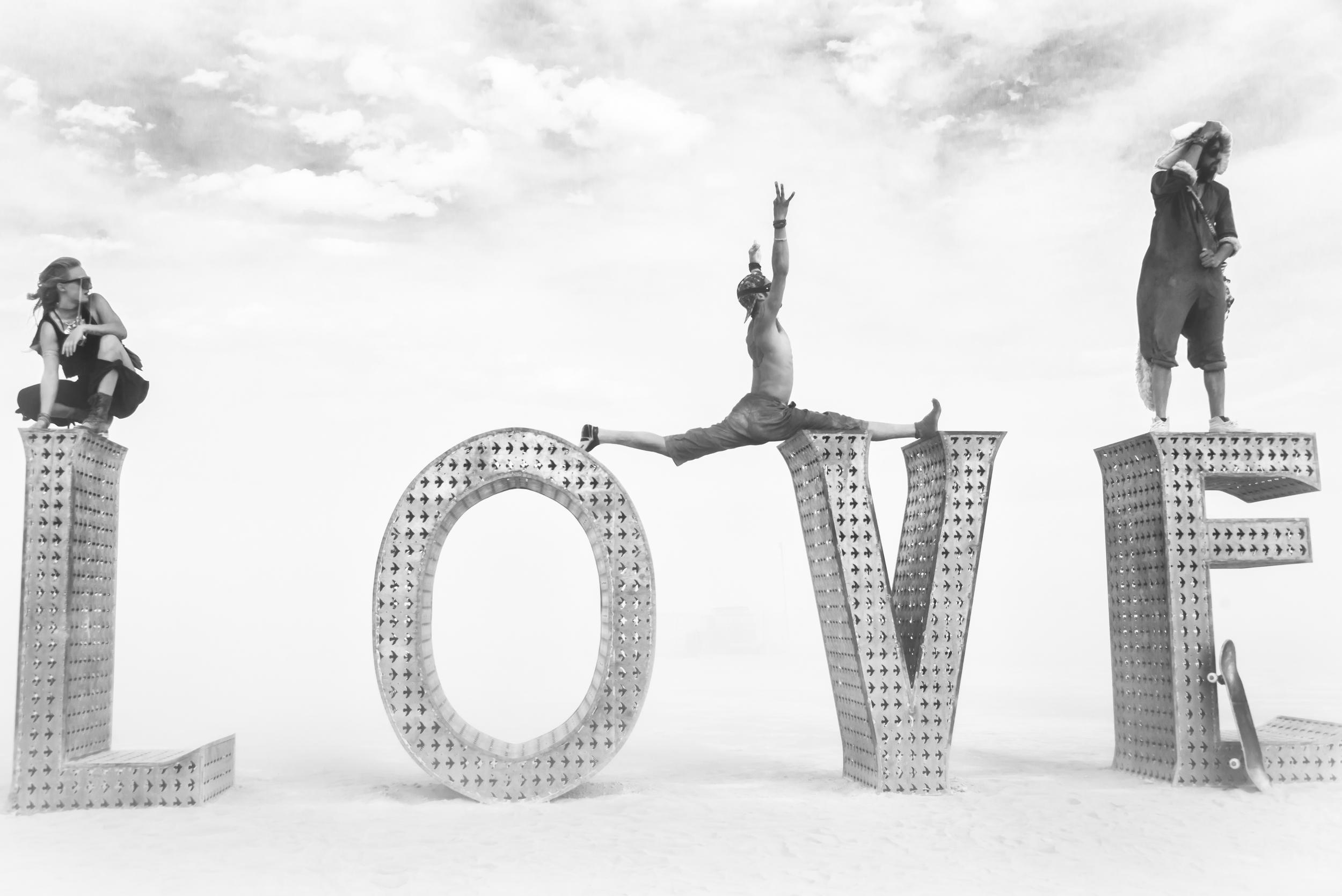 Burning Man 2014-75.jpg
