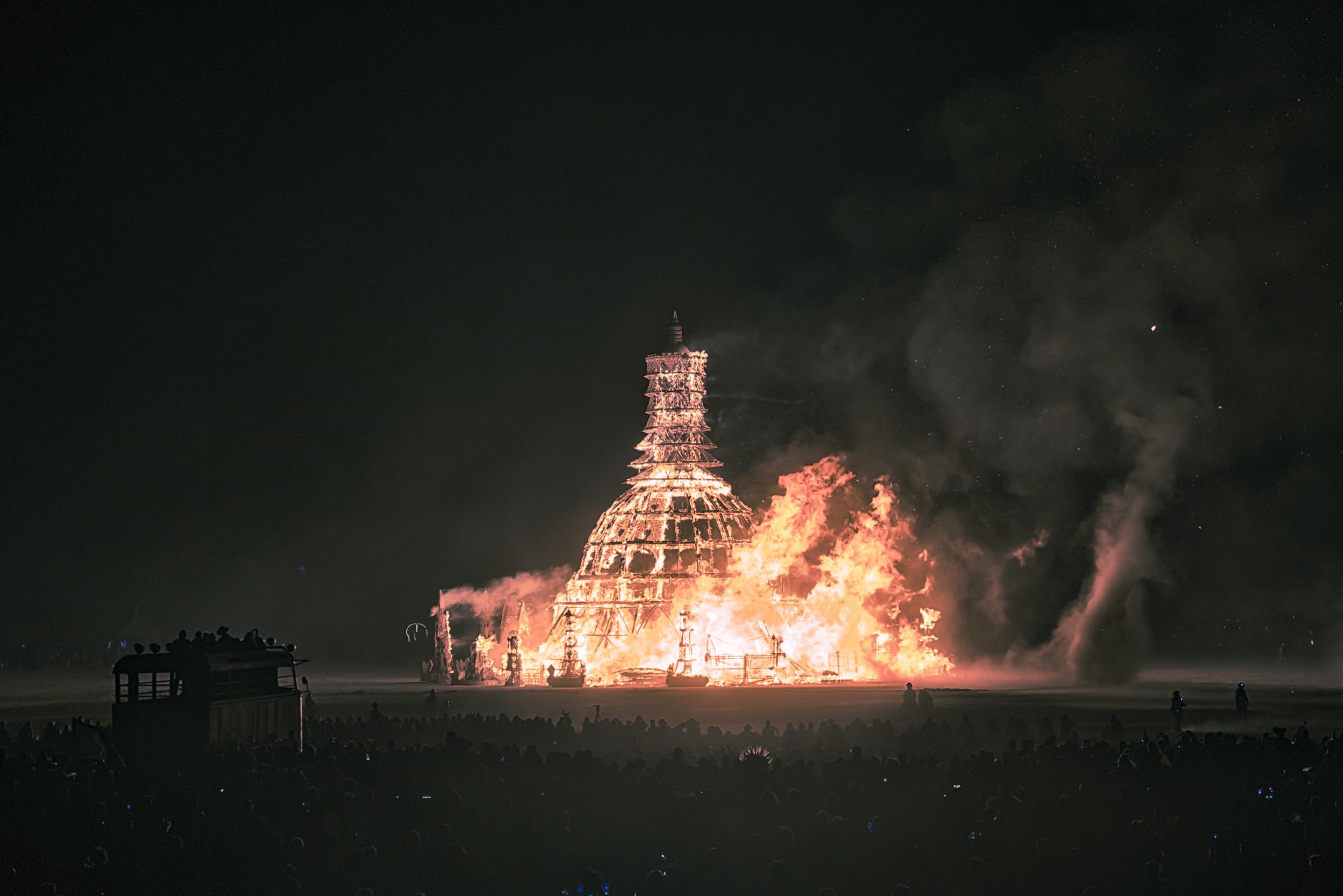 Burning Man 2014-1369.jpg