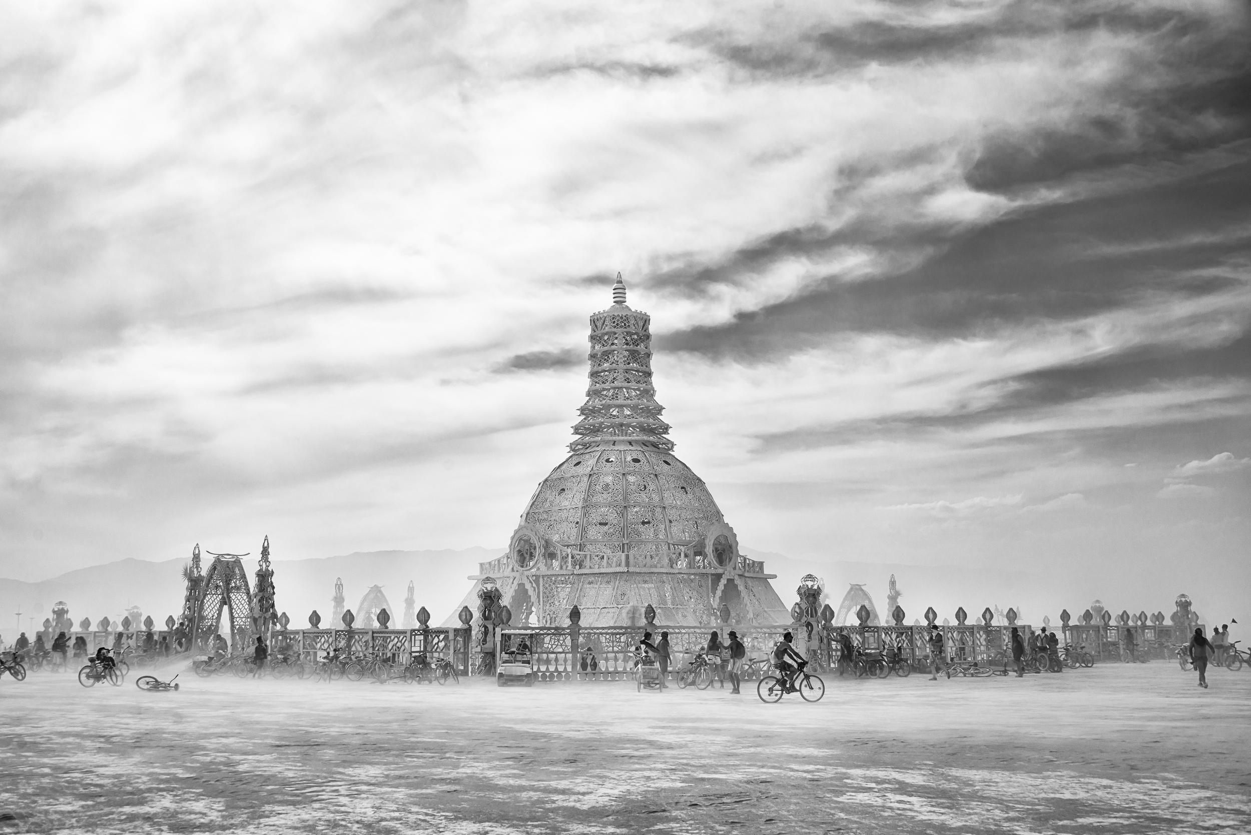 Burning Man 2014-39.jpg