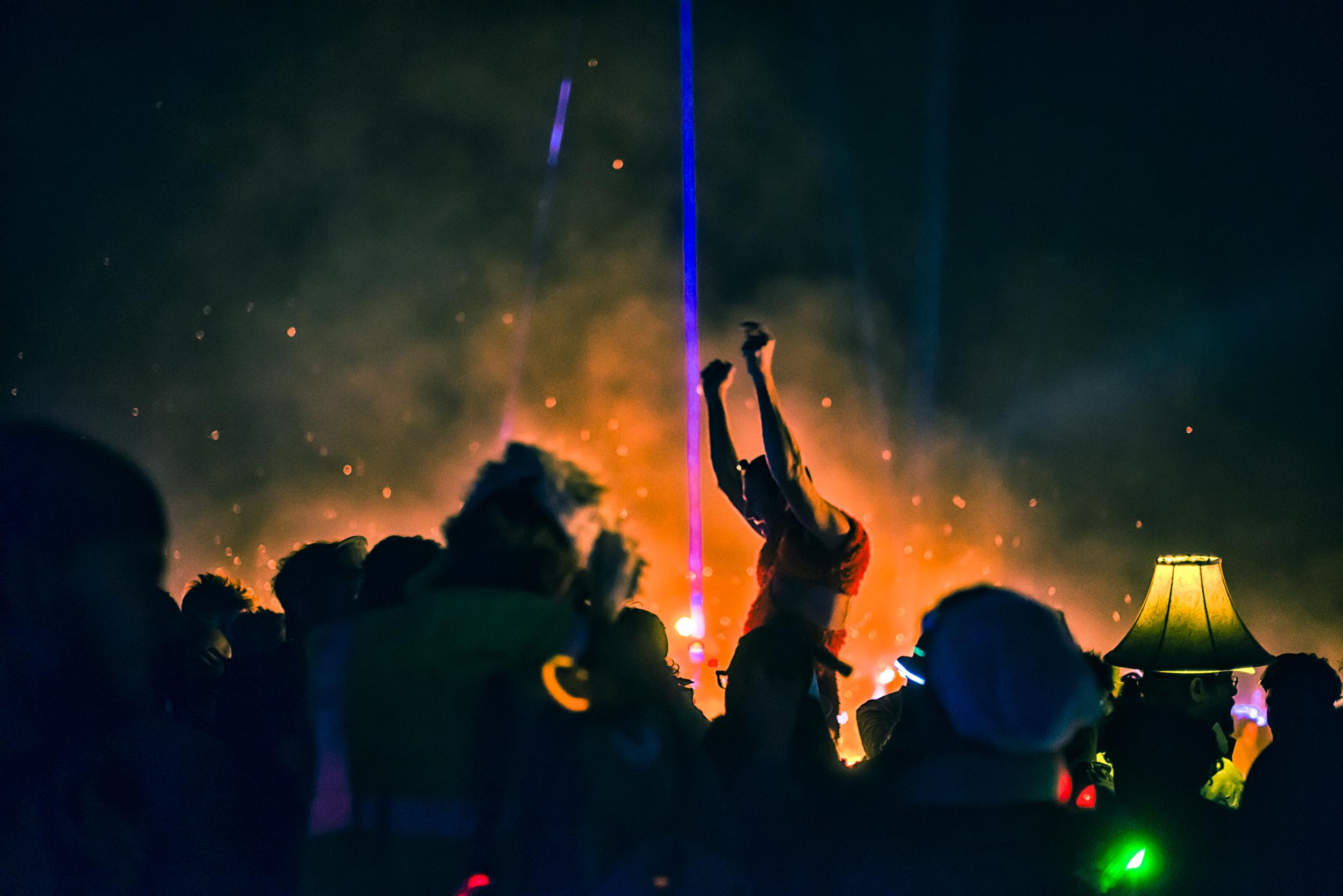 Burning Man 2014-85.jpg